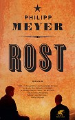 Philip Meyer, Rost