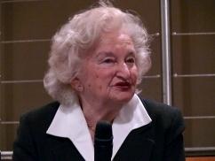 Edith Wollach