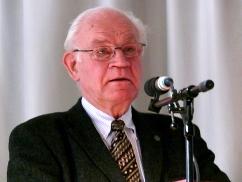 Gottfried Kiesow