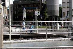 wilhelmsplatz-2.jpg