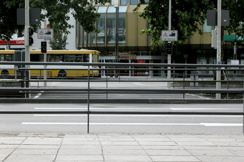 wilhelmsplatz-31.jpg
