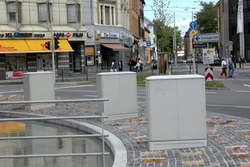 wilhelmsplatz-4.jpg