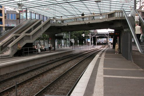 wilhelmsplatz-5.jpg