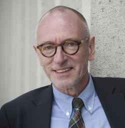 Ulrich Raulff
