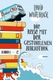 whitehouse-bibliothek