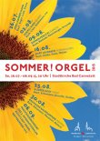 Orgelsommer_2015_neu