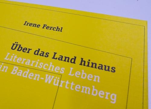 ferchl-ueber-das-land-hinaus-500
