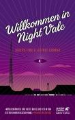night-vale