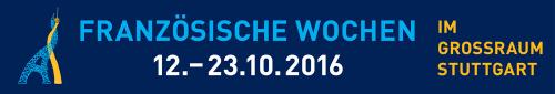 frz_wochen_2016_web_header