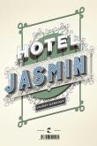 ramadan-hotel-jasmin
